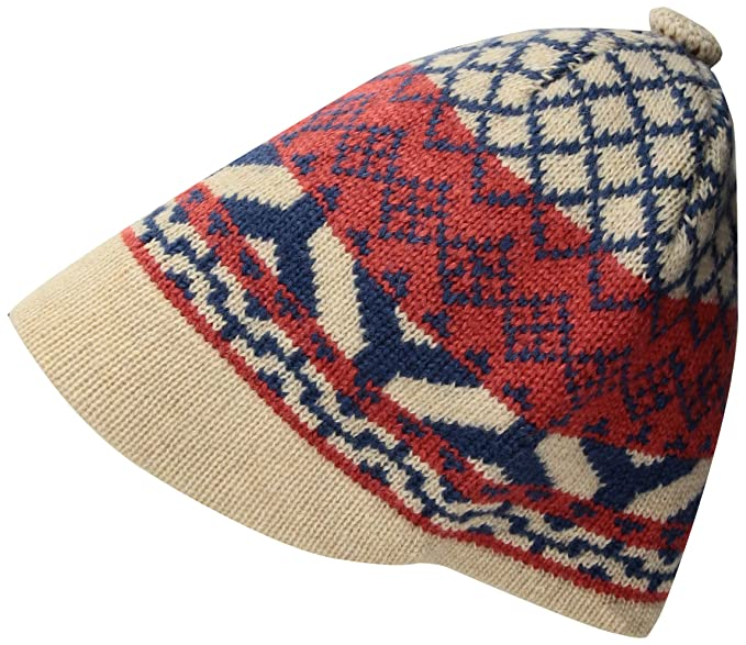 d424bbc284a Amazon.com  Pistil Women s Mariko Hat