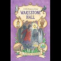 Wakestone Hall (Stella Montgomery, #3)