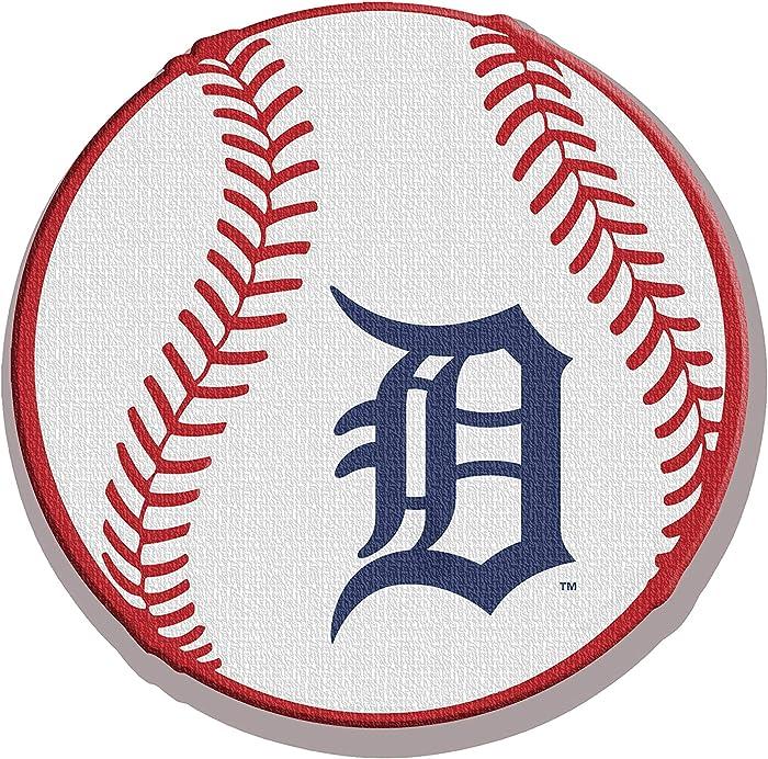 Top 4 Man Cave Decor Sports St Louis Cardinals