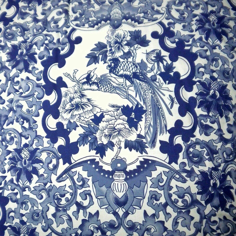 Ralph Lauren TAMARIND King comforter set