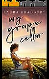 My Grape Cellar (The Grape Series Book 7)