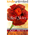 Red Skies (Tales of the Scavenger's Daughters Book 4)