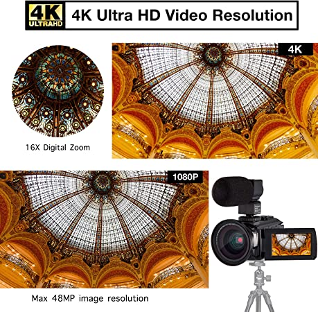 KOT 534K product image 8
