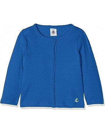 c4084ba6adea Baby Girls  Knitwear  Amazon.co.uk