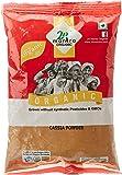 24 Mantra Organic Cassia Powder, 100g