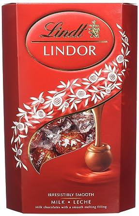 Znalezione obrazy dla zapytania Chocolates