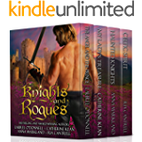 Knights and Rogues