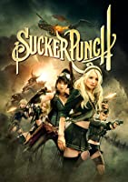 Sucker Punch (2011)
