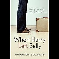 When Harry Left Sally