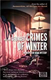 Crimes of Winter An Inspector Seabag Mystery (Inspector Sebag Mysteries) (Inspector Sebag Mystery)