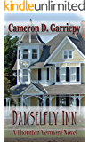Damselfly Inn (Thornton Vermont Book 1)