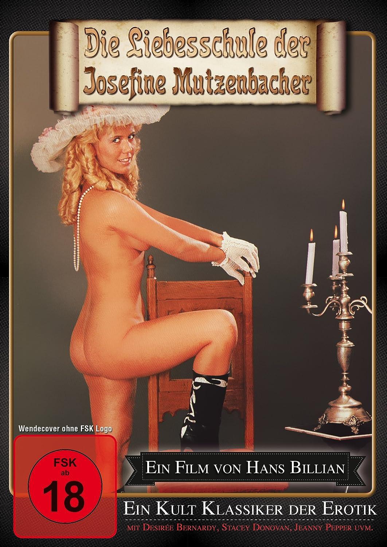 Alte erotic filme