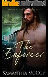 The Enforcer: Devil's Henchmen MC, Book One