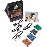 Crosman Undead Apocalypse Zombie Fun Kit