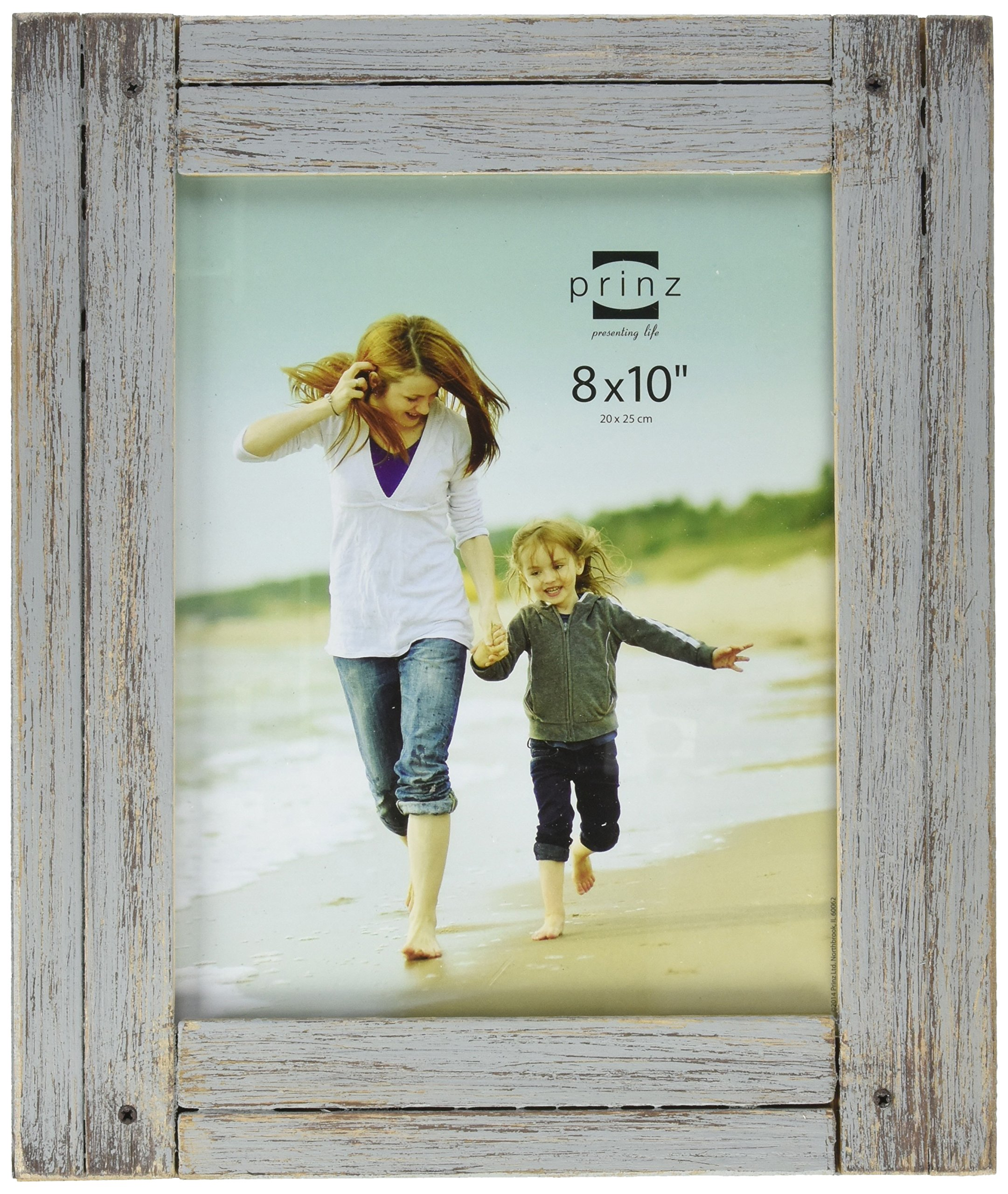 af36e3e2d98 Best Rated in Picture Frames   Helpful Customer Reviews - Amazon.com