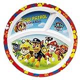 PAW Patrol PWPD-3870-B Flatware
