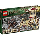 LEGO Hobbit 79017 The Battle of Five Armies