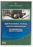 Convergence Training C-409 Spill