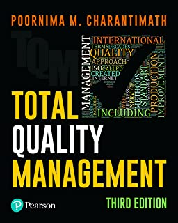 Pdf management besterfield quality total
