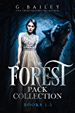 The Forest Pack Collection (English Edition)