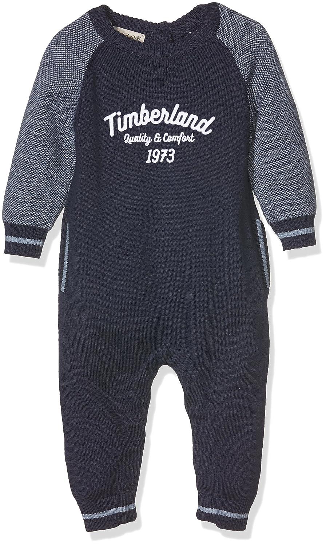 Timberland Baby-Jungen Unterkleid T97254