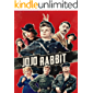 Jojo Rabbit: Screenplay