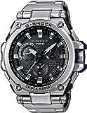 [カシオ]CASIO 腕時計 G-SHOCK ジーショック MT-G GPSハイブリッド電波ソーラー MTG-G1000D-1AJF メンズ