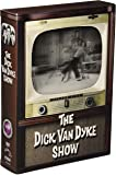 Dick Van Dyke Show: Season 5 [DVD] [Region 1] [US Import] [NTSC]