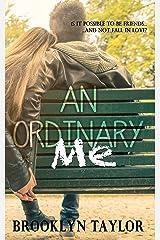 An Ordinary Me