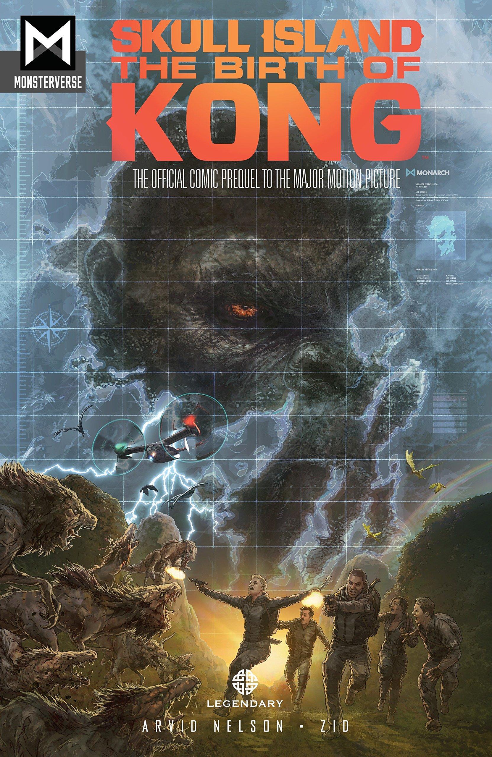 kong skull island full movie english subtitle 2017