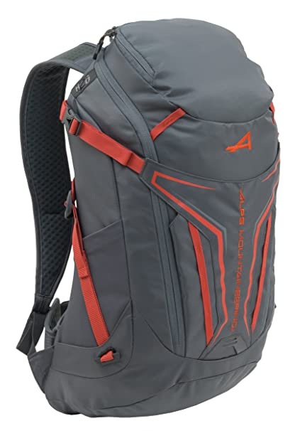ALPS Mountaineering Baja Trail Pack, 20 L