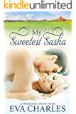 My Sweetest Sasha: Cole's Story (Meadows Shore Book 2)