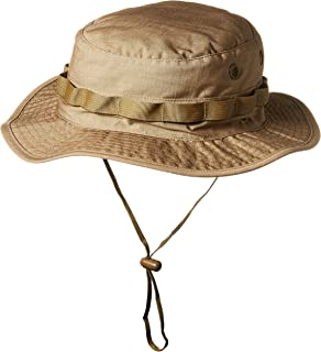 Amazon.com  Rothco Ultra Force Coyote Brown Military Inspired Boonie ... afffa825beb8