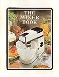 The Mixer Book