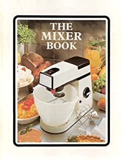 Kenwood the complete chef and major cookbook amazon sophie kenwood the complete chef and major cookbook paperback 2 sep 1996 forumfinder Gallery