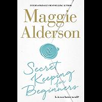 Secret Keeping for Beginners