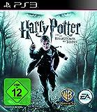 Harry Potter und die Heiligtümer des Todes - Teil 1 [PlayStation 3]