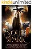 Soul Spark: A Shifter Reverse Harem Anthology