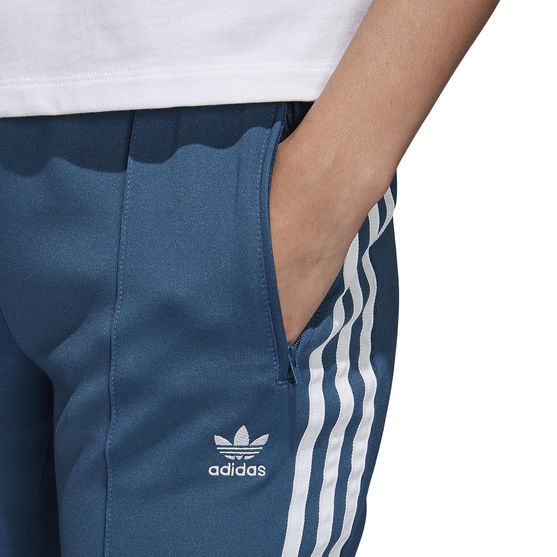 adidas Originals Women's Super Star Track Pants