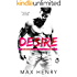 Desire (Twisted Hearts Duet Book 1)