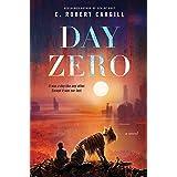 Day Zero: A Novel