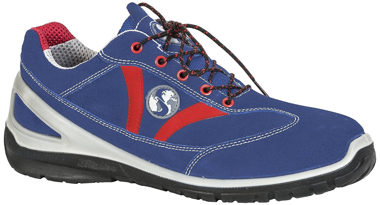Seba Langsame 599 FCE Schuh Langsame Seba S3 SRC, blau, Größe 44 b3ffb4