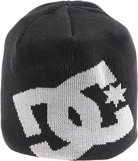 a78ca437826 Amazon.com  DC Men s Star Zip-Up Sweatshirt Hoodie  Clothing