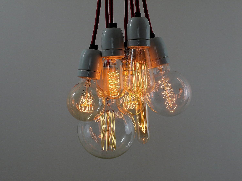 Lampe Mit Mehreren. Stunning Kreema B Wifi Smart Lampe