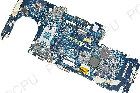 A6402.002 Placa base refacción para notebook - Componente para ordenador portátil