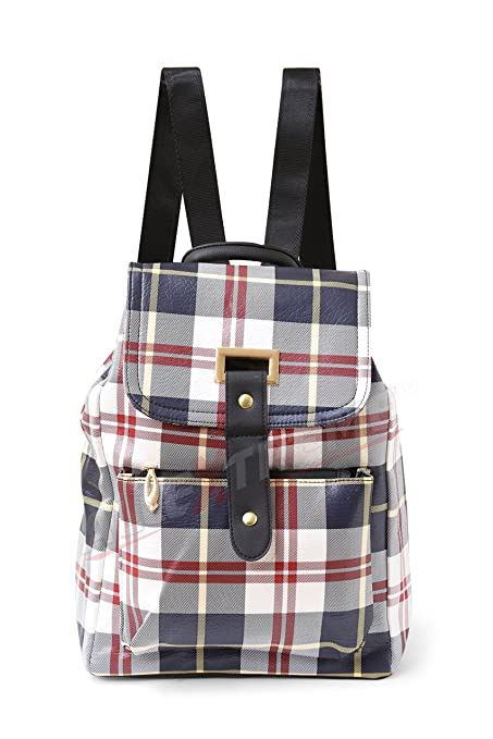 AllExtreme New Fashion Shoulders Canvas Backpack Outdoor Bag for Hiking  Polyester Material School Backpack Women Backpack 52aae3cb47588