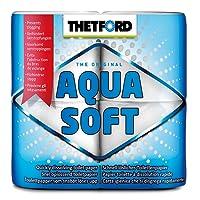 Thetford - Papier Toilette Pour Wc Chimique