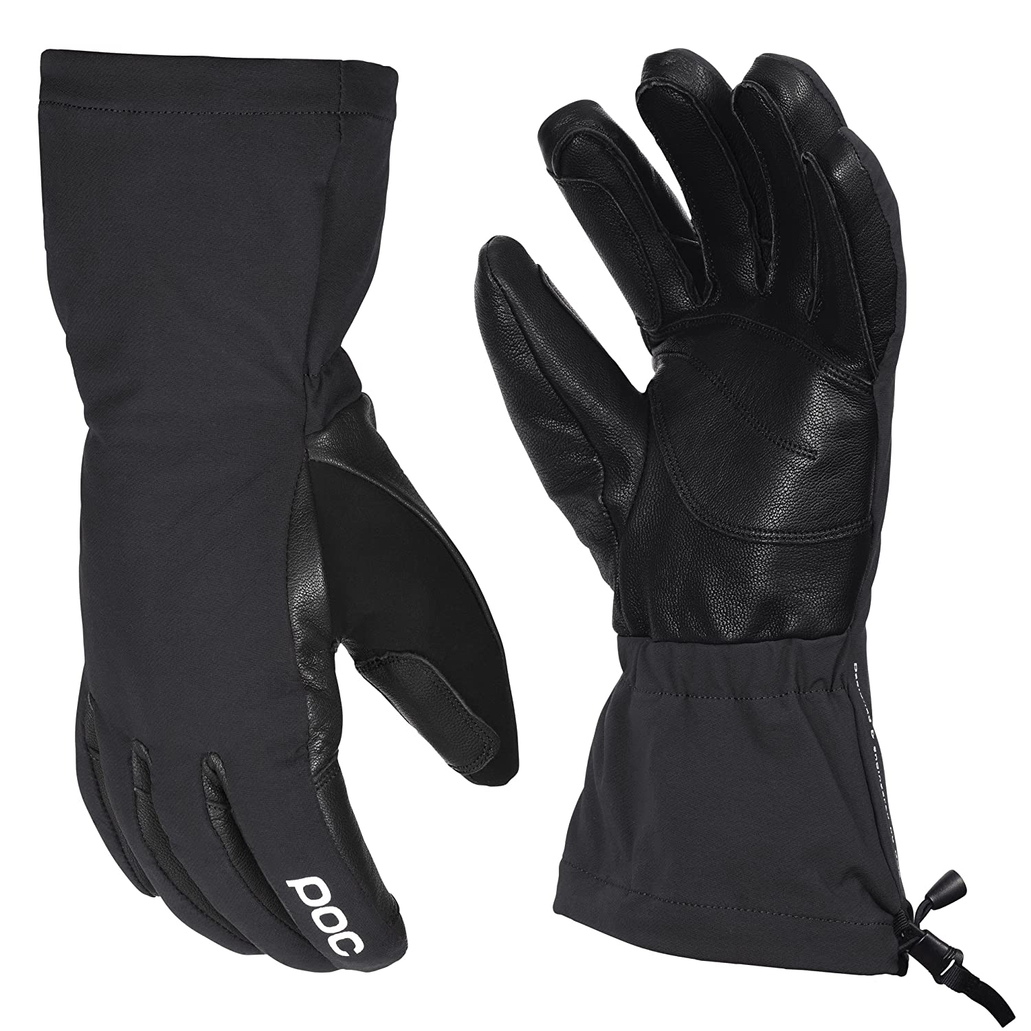 POC Handschuhe Wrist Gloves Big