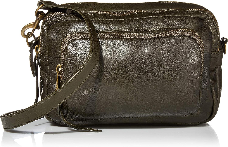 Lucky INZY Belt Bag