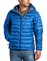 Outdoor Research Men's Transcendent Hoodie
